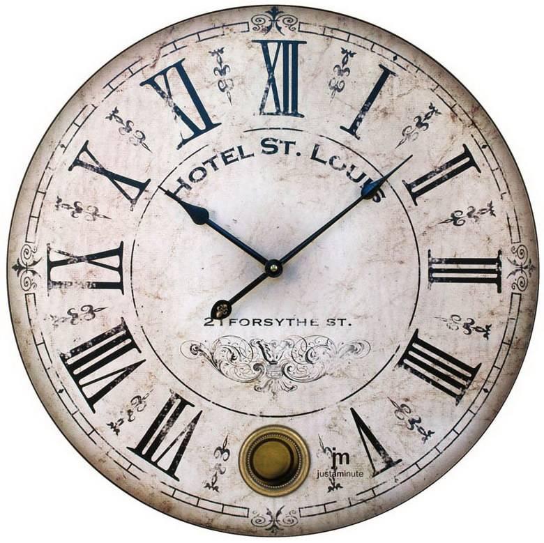 маникюр картинки циферблата английских часов сочетание простых