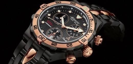 dd6560e2a0a5 Интернет-магазин часов и аксессуаров Citytime | Купить часы наручные ...