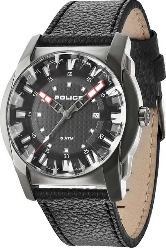 Мужские наручные часы - купить в Ярославле Цены в