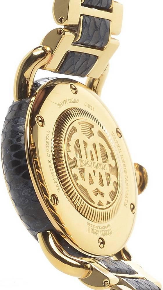 breitling продам часы копии часов