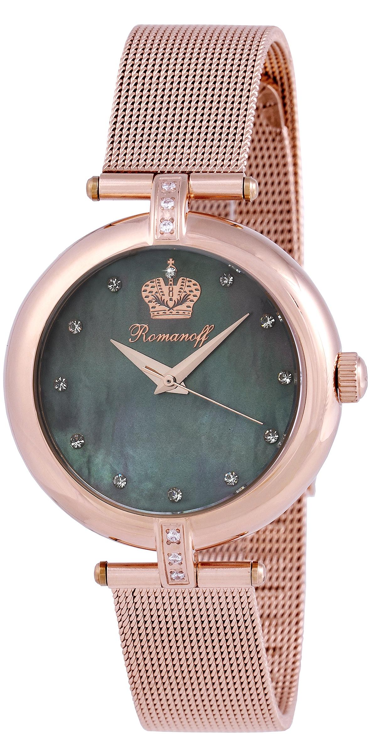 В стоимость часы туле самаре продам часы в на