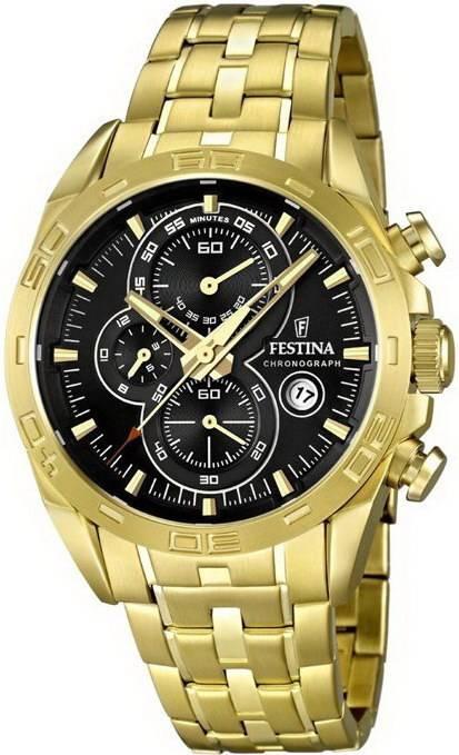 Недорогие швейцарские мужские часы