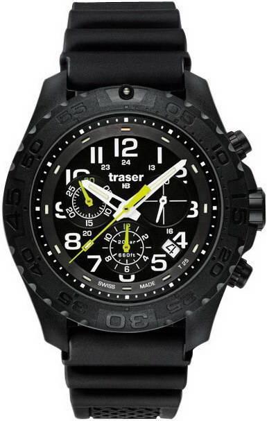 Наручные часы Traser, Epos, СССР Оригиналы Выгодные цены