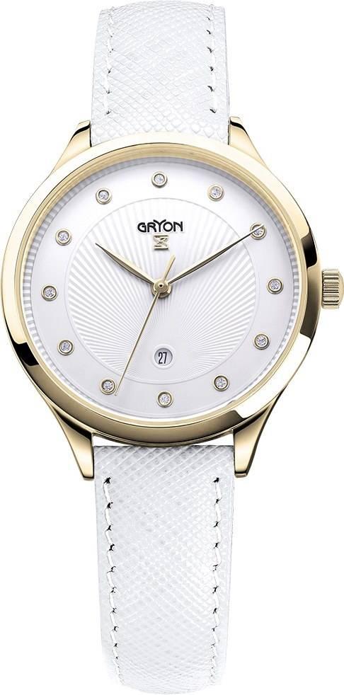 Интернет-магазин «московское время» предлагает женские швейцарские наручные часы по доступным ценам.