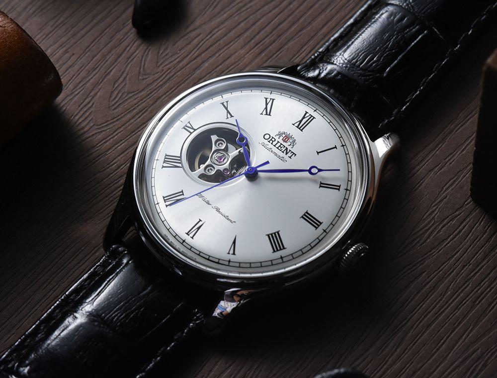 Orient продам украина часы северном ломбард в