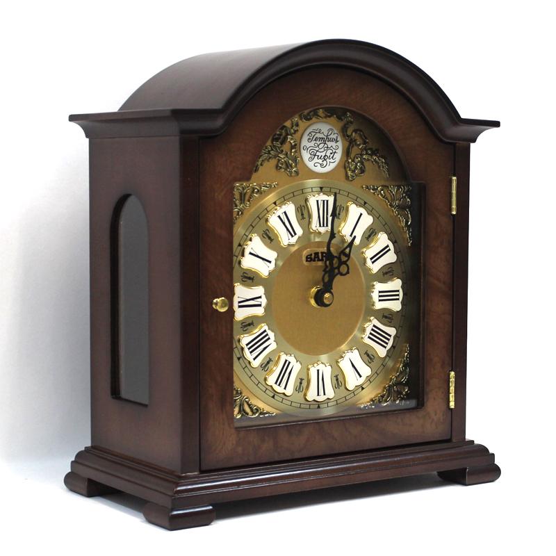 Часы боем с продам каминные в воронеже часы наручные продам