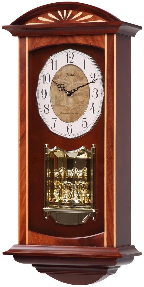 В часов стоимость воронеже ремонта 10 ау продам часы