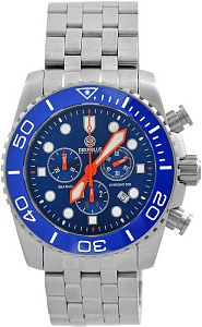 Deep Blue Sea Ram Chronograph SRCBB Наручные часы