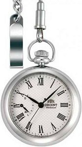 Orient Pocket Watch FDD00002W0 Наручные часы