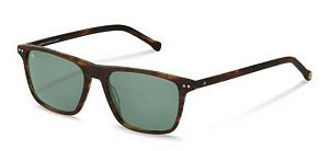 Rocco by Rodenstock rocco-326-c-51-16-145-v500 Очки солнцезащитные