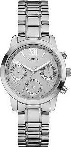 b883bf09cd92 Купить женские часы Guess – цены, фото, характеристики   Каталог ...