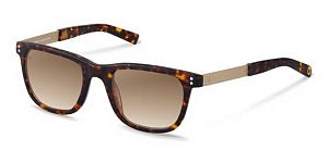 Rocco by Rodenstock rocco-322-b-52-21-145-v681 Очки солнцезащитные