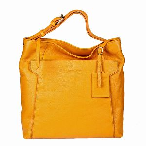 Сумка Gianni Conti 783526 yellow Сумки