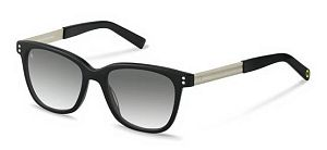 Rocco by Rodenstock rocco-321-a-51-17-145-v697 Очки солнцезащитные