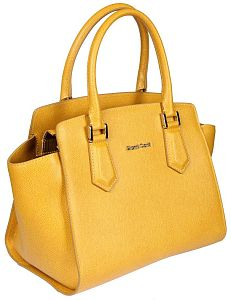 Сумка Gianni Conti 2153202 yellow Сумки